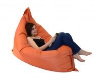 Pigro Cushions