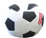 Football Beanbags