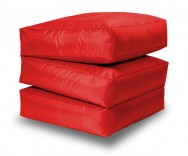 Collapsible Garden Cushions