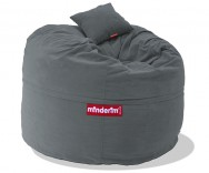 US Style Beanbags Standart